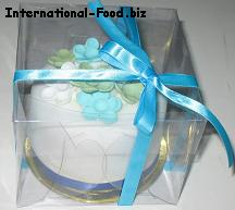 Mini Cake for Give Away